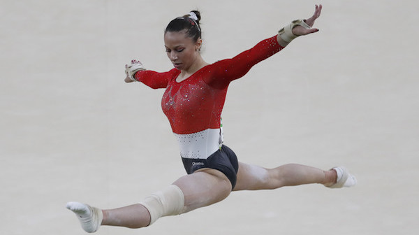 https   thegymter.net 2019-american-cup  2019-03-05T04 40 29+00 00 ... a8ea78fccf