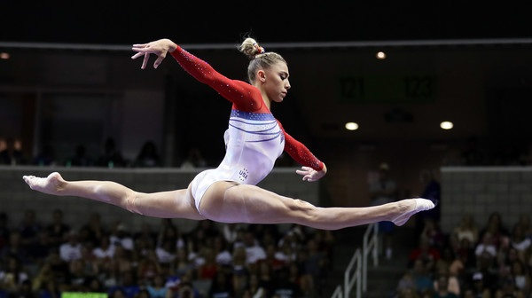 Ashton+Locklear+2016+Olympic+Trials+Women+pnuNhZuzIZBl