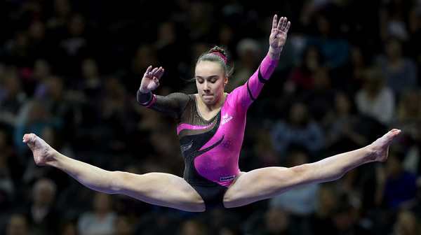 swiss cup gymnastics meet 2016 mock