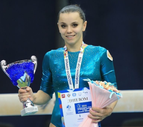 Screen Shot 2017-07-11 at 1.41.07 PM.png