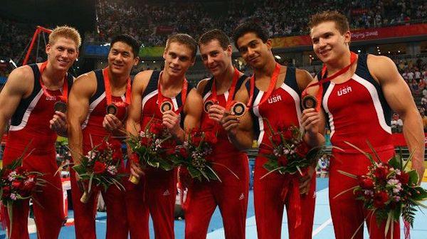 5b04f82bf3ece9f11174fa5d0d6122cf--mens-gymnastics-olympic-gymnastics