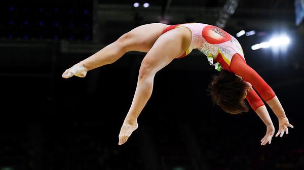Gymnastics+Artistic+Olympics+Day+2+8yrp5-U5crWl