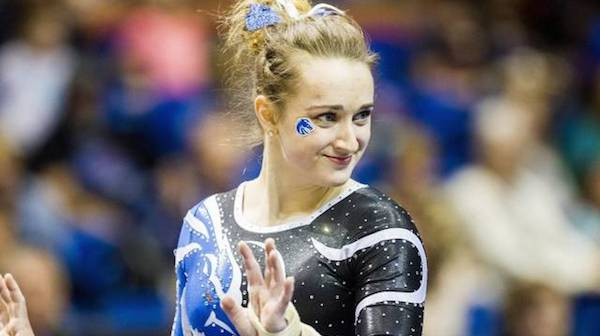 0311 Sports BSU Gymnastics (2)
