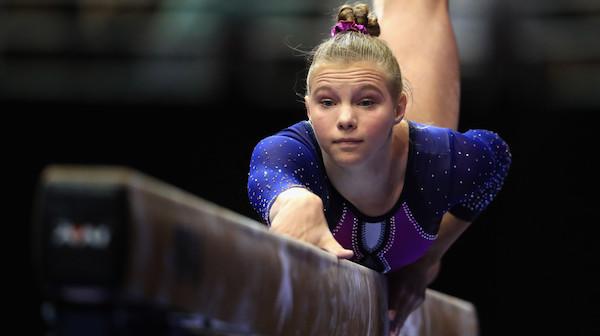 2017+P+G+Gymnastics+Championships+Day+2+jBWszJ-Hctmx