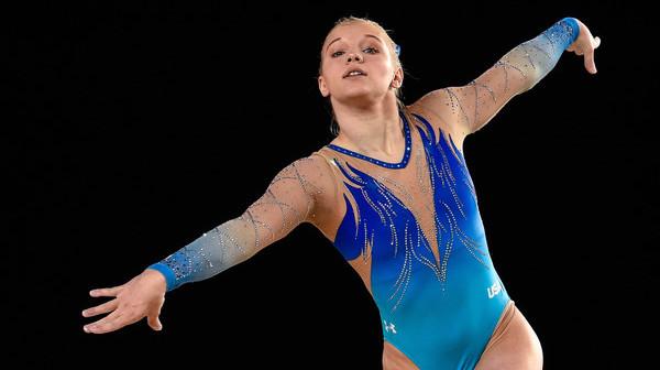 Artistic+Gymnastics+World+Championships+Individual+1T4AL4mJA1cl