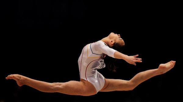 Artistic+Gymnastics+World+Championships+Tokyo+hcGTQw1VhGEx