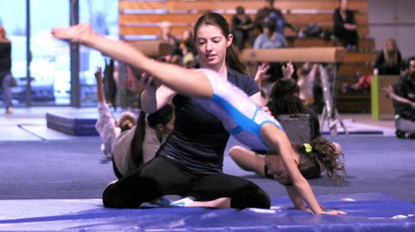 gymnastics-coach-846x358