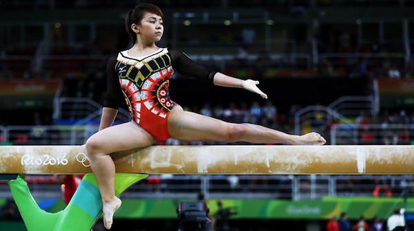 Mai+Murakami+Gymnastics+Artistic+Olympics+VsQodklPf09l