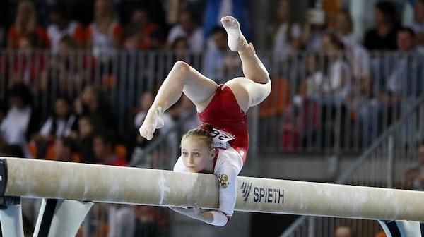 the european championships junior women u2019s master team list