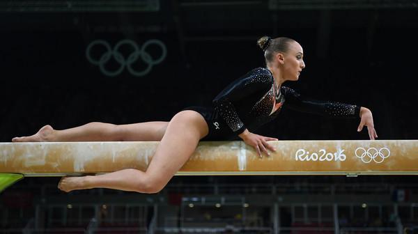 Gymnastics+Artistic+Olympics+Day+10+aXQYa5DrEqNl