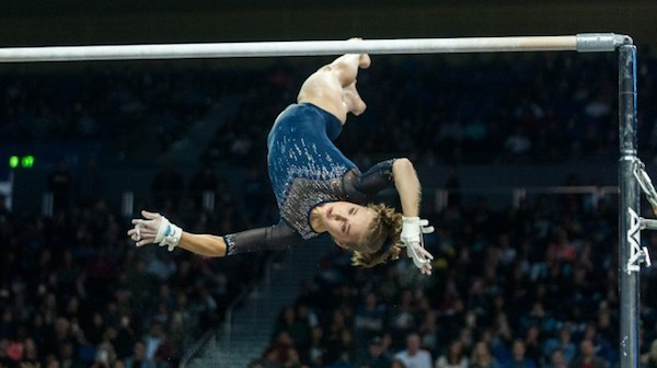 web.sp_.gymnastics.wrap_.KH_-640x426