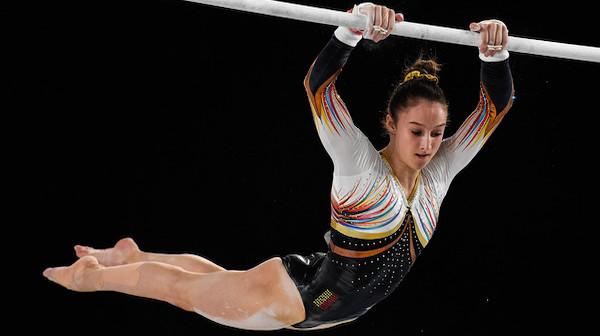 Nina+Derwael+Artistic+Gymnastics+World+Championships+40x3r9mb5e_l