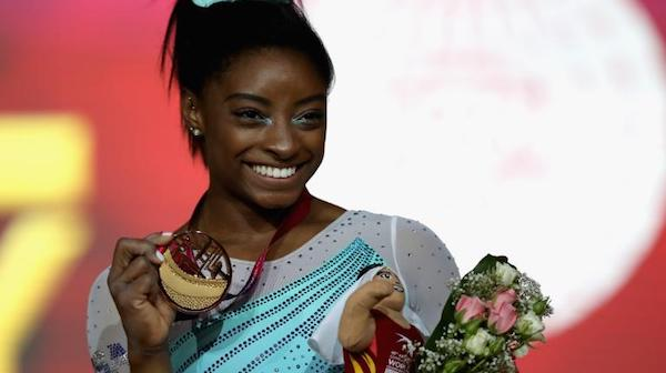 Simone-Biles-Wins-her-Fourth-World-Championships-All-Around-Title