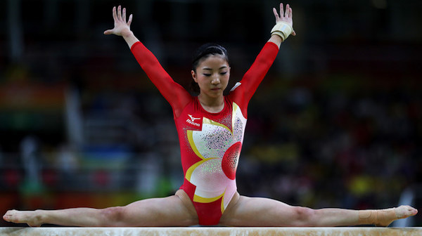 asuka+teramoto+gymnastics+artistic+olympics+4tauofstrfdl