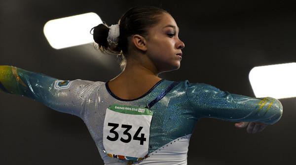 Anastasiia+Bachynska+Gymnastics+Buenos+Aires+diAmPVdakqul