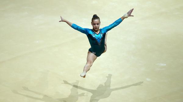 Angelina+Simakova+Gymnastics+European+Championships+LErgsWQM7Y7l