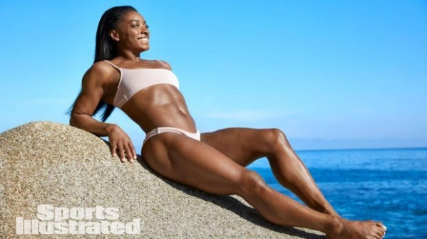Simone-Biles_-Sports-Illustrated-Swimsuit-2019--06-620x413.jpg