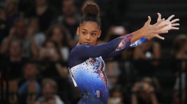 Melanie-De-Jesus-Dos-Santos-floor-exercise-2019-European-Championships-all-around-final