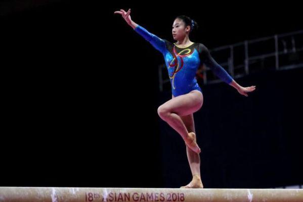 Tan Ing Yueh (1)