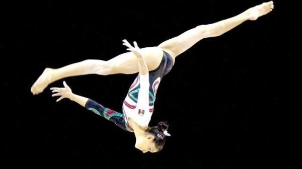 elsa-garcia-gimnasta
