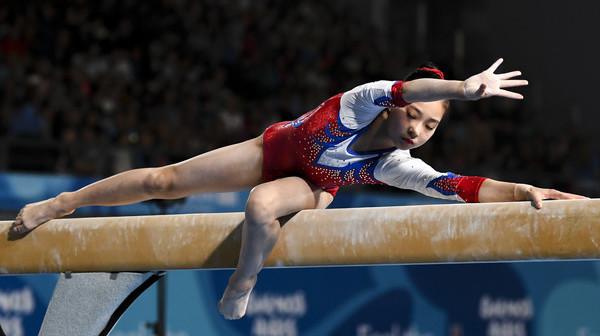 yunseoleegymnasticsbuenosairesyoutholympicspkamdhj9fysl