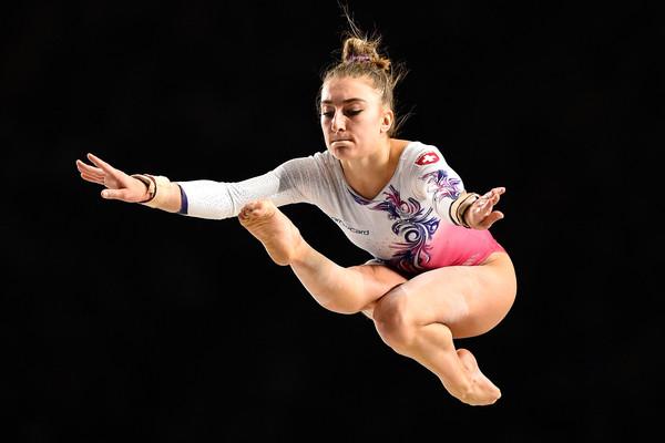 Ilaria+Kaeslin+Artistic+Gymnastics+World+Championships+Qq1fc2eF8-Cl