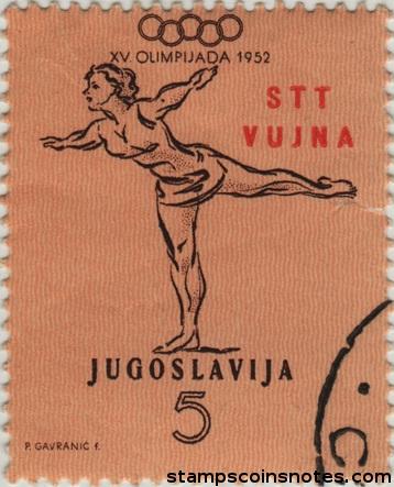 Yugoslavia 359.300dpi