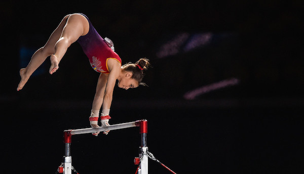Artistic+Gymnastics+World+Championships+Qualifications+UX3aApvAbHxx