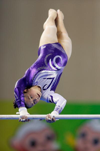 World+Artistic+Gymnastics+Championships+Qualifying+UqSqyltecnJx
