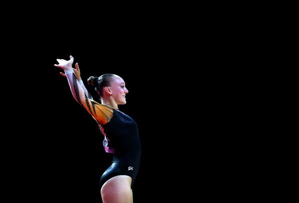 Tisha+Volleman+Gymnastics+European+Championships+2mBAf6BWsB1l