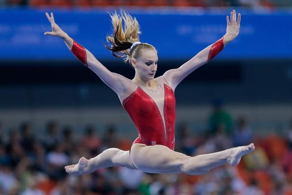 World+Artistic+Gymnastics+Championships+Qualifying+pIml5sbnq7Ol