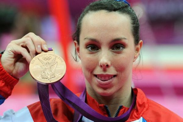 beth-tweddle-with-her-olympic-bronze-medal-708591870